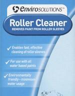 EnviroSolution Roller Cleaner