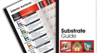 Leyland Substrate Guide