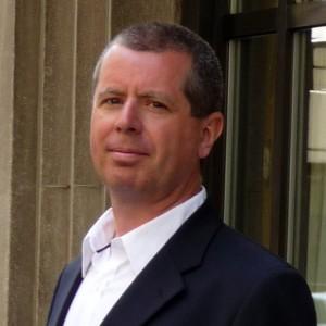 Bill Thomson Payatrader