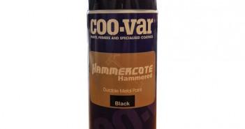 coovar hammercote