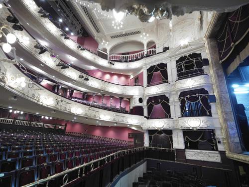 Theatre-Royal---Leyland-1