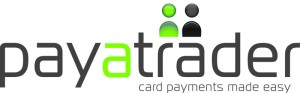 Payatrader Card Acceptance
