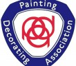 Apprentice decorators wanted for national contest