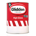 glidden_trade_high_gloss
