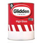 glidden_trade_high_gloss
