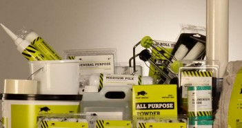 Johnstones Decorating Centres everyday essentials
