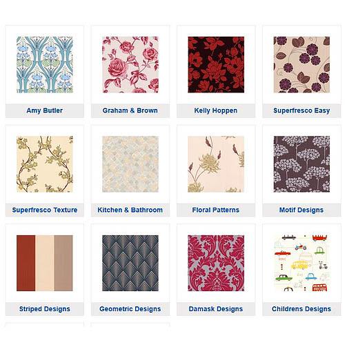dulux decorator centres pattern book