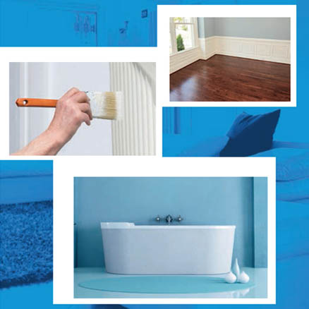 dulux professional product guide