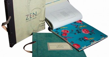 Arthouse Pattern Books