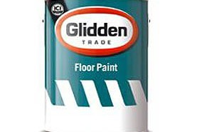 glidden product guide