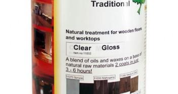 treatex hardwax oils