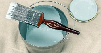 hamilton perfection bristle brushes