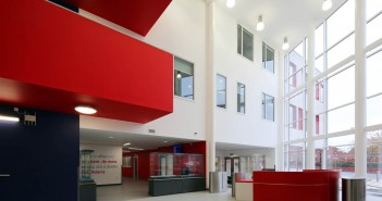 johnstones ecological solutions oasis academy
