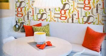 wallcoverings sales