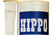 hippo decorators caulk