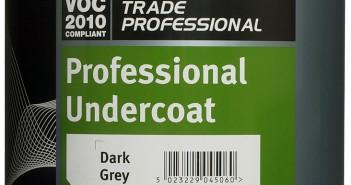 johnstone's professional undercoat