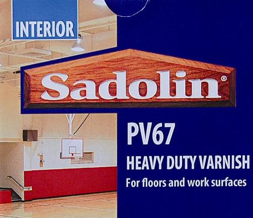 sadolin interior floors video guide