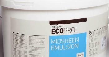 Earthborn Ecopro Midsheen