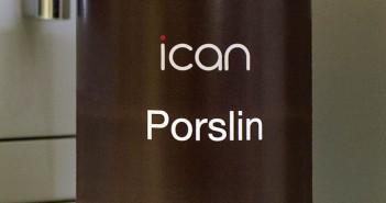 Ican Porslin Multi-Surface Paint