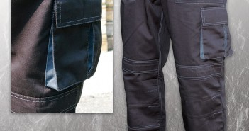 Blackrock Tradesman Trousers