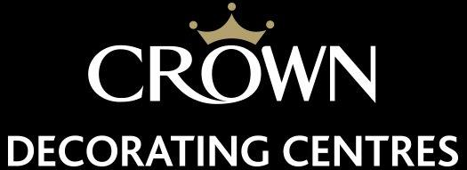 talkSport Radio Crown Decorating Centres