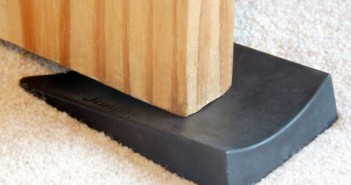 Jamm Doorstop from Jamm Products