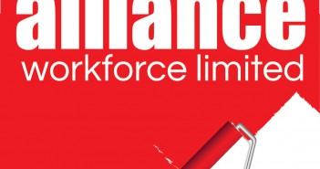 Alliance Workforce