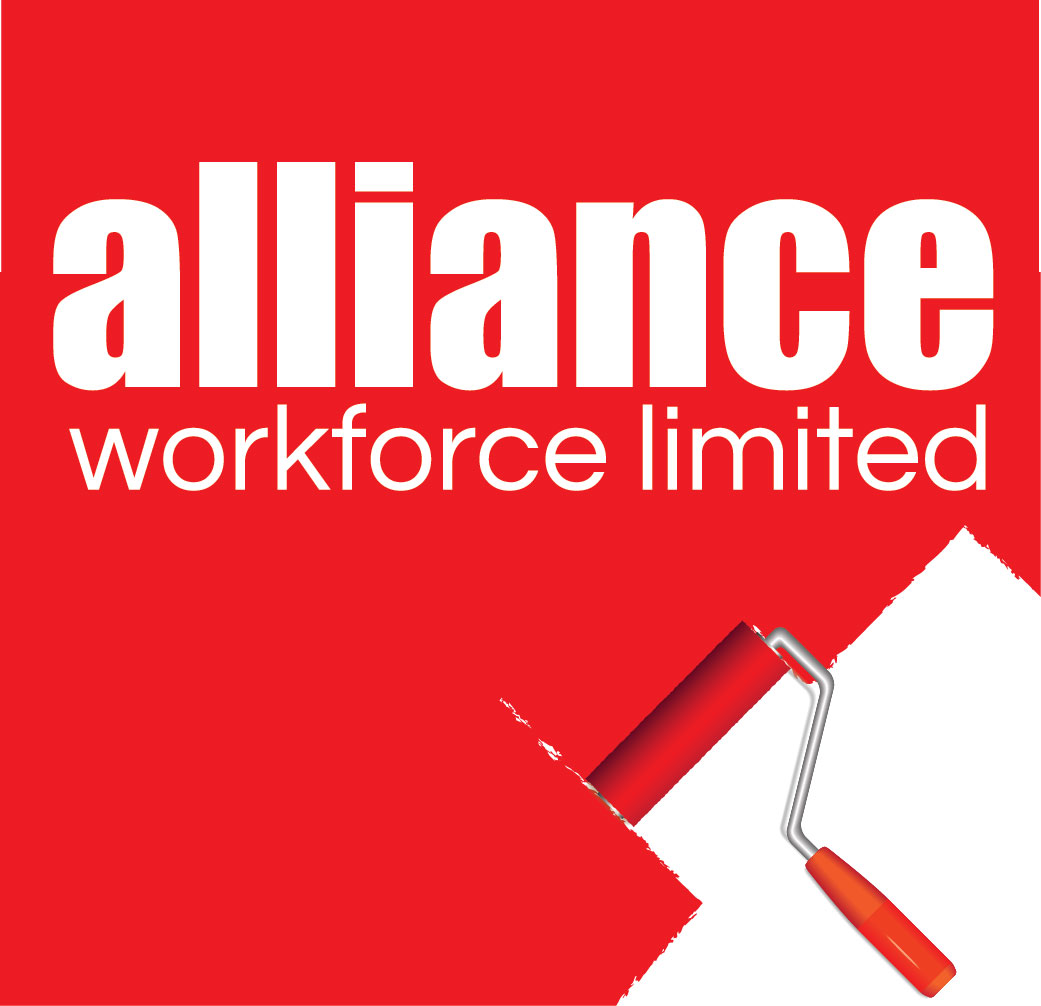 Choosing A Specialist With Alliance Workforce