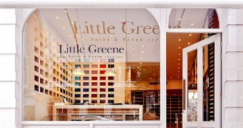 little greene marylebone
