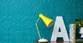 anaglypta wallpaper at johnstones