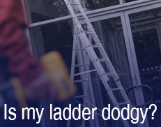 Ladder Exchange 2014 launches