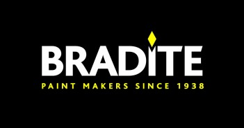 Bradite Paints