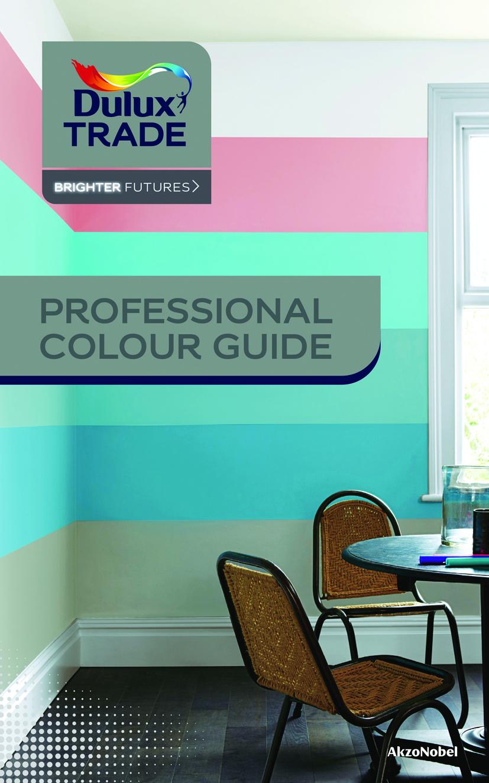 Wood paint: dulux wood paint colour chart.