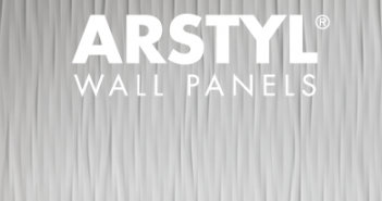 Arstyl Wall Panels