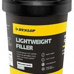 Dunlop Lightweight Filler