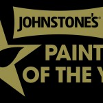 Johnstone's Painter of the Year Awards