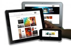 Crown Trade New Website