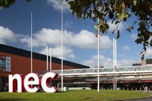 NEC_PR Image
