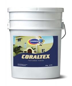 Coralltex-pail