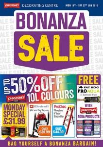 Bonanza_Sale_Flyer_Jan_2016_UK_COVER