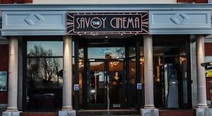 HMG Paints - Savoy Cinema 1 Hi Res