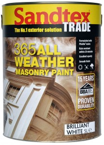 Sandtex-Trade-365-All-Weather-Masonry-Paint