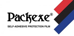 2016 packexe logo