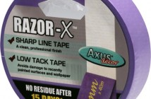AXU-MTX24