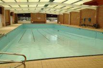 Skeg Pool 6