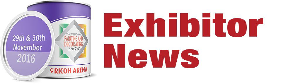 pds-can-header-exhibitor-news