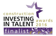 construction-investing-in-talent-awards-2016-finalist