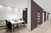 adfors_novelio_nature_offices_07