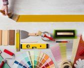 1 in 3 UK Homeowners Regret DIY