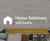 John Lewis expands professional trade service